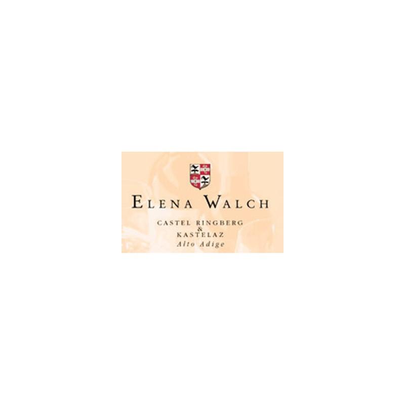 Moscato Rosa, l. 0375 - Elena Walch