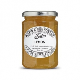 Lemon Jam, 340 gr - Tiptree