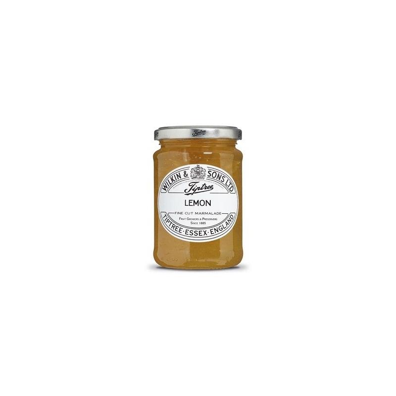 Marmellata di Limoni, 340 gr - Tiptree