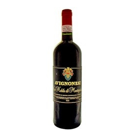 Vino Nobile di Montepulciano DOC - Avignonesi