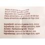 Penne, 500 gr - Pastificio Mancini