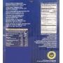 Rigatoni 500 gr - Pastificio Gentile