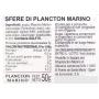 Perle di Plancton Marino, 50 gr