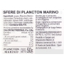 Perles de Plancton, 50 gr