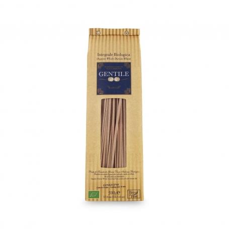 Linguine 500 gr - Pastificio Gentile