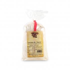 Spelled flour, 1kg - Garfagnana Coop