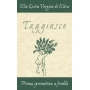 Taggiasca huile d'olive extra vierge, l. 0,5 - Rossi Selection 1947