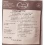 Fiocchetto Prosciutto, 2 kg (ca) - Podere Cadassa