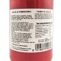 sauce tomate, 530 gr - Praline