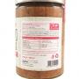 Spelled soup, lentils and hemp, 530 gr - Praline