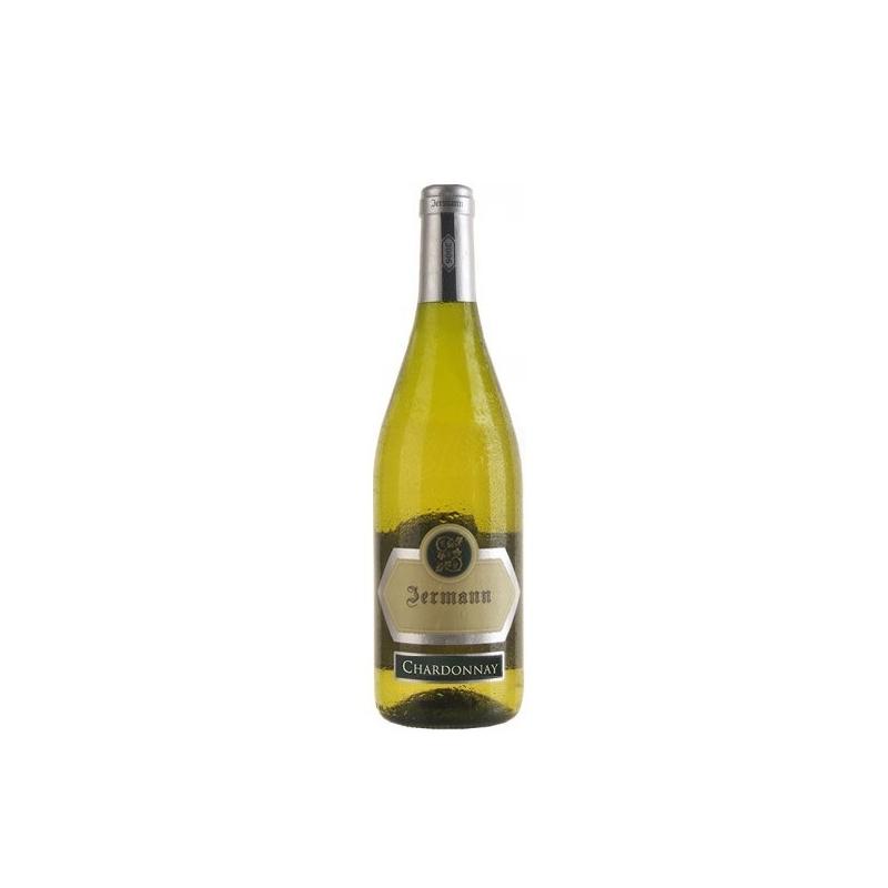Chardonnay  '07 - Jermann