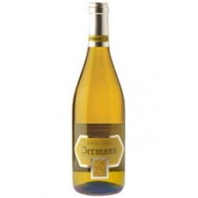 Pinot Grigio '07 - Jermann