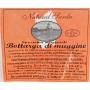 toute Mullet de chevreuil, 100 gr - Natural Sarda