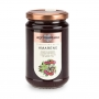 Extra Jam Sour cherries, 350 grams. - Agrimontana