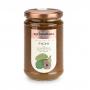 Confiture Extra Fig, 350 gr. - Agrimontana