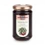 Extra jam Sour Cherry
