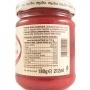 Neapolitan sauce, 180 gr - Praline