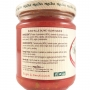 Tomato sauce with olives, 180 gr - Praline