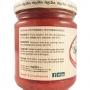 sauce Puttanesca, 180 gr - Praline