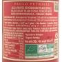 sauce prêt traditionnel - Paolo Petrilli, 300 gr