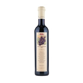 Sciroppo di Ribes Nero e Mirtillo nero, 500 ml - Darbo