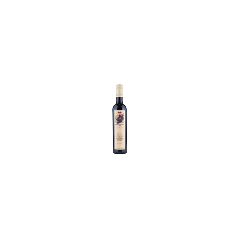 Black Currant Sirup D'Arbo - Österreich