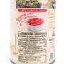 Pomodorini in succo di pomodoro, 400 gr. - Masseria Andolfo