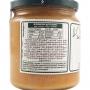 Zuppa di zucca, 300 gr - Le Piagge