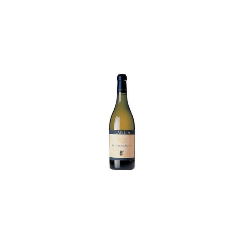 Chardonnay  '06, l. 0,75 - Planeta
