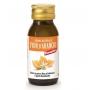 Arôme naturel de fleur d'oranger, 60 ml