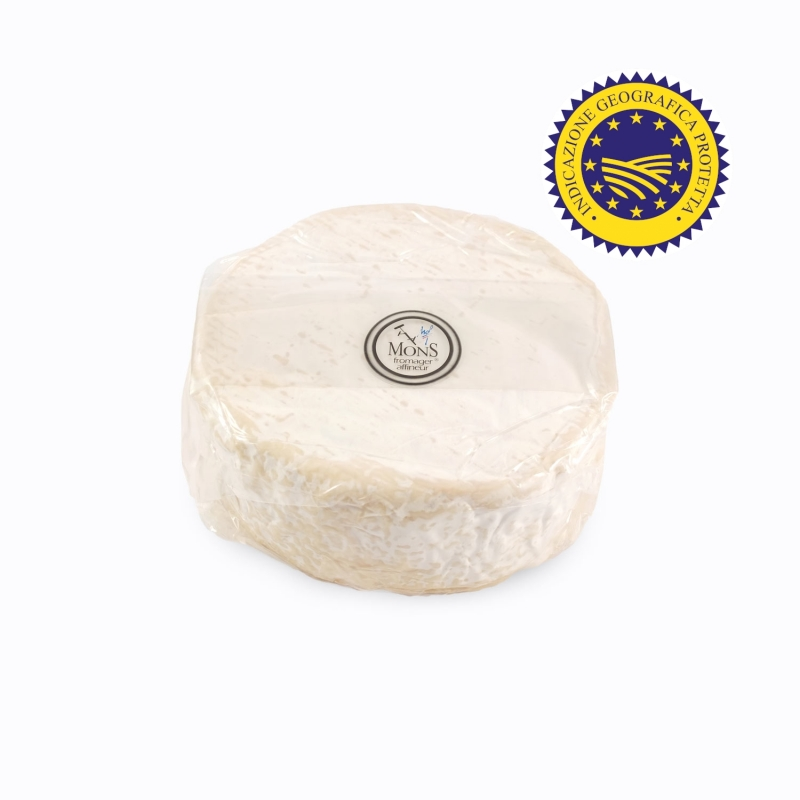 Brillat-Savarin IGP, 500 gr.