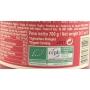 pureed tomatoes Bio - Paolo Petrilli, 720 ml