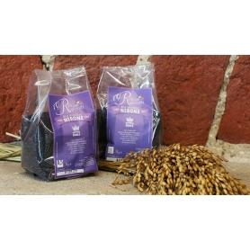 Venus rice, 500 gr - Rizzotti