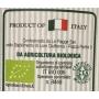 Soupe toscane, 300 gr - Le Piagge