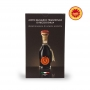 Traditional Balsamic Vinegar of Reggio Emilia, Seal Lobster, 100 ml - Acetaia San Giacomo