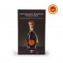 Traditionnel Vinaigre Balsamique de Reggio Emilia, Seal Lobster, 100 ml - Acetaia San Giacomo