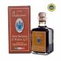 Vinaigre balsamique de Modène, 250 ml - Acetaia Pedroni