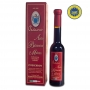 balsamic vinegar of Modena, 250 ml - Acetaia Pedroni