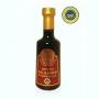 "Aceto balsamico di Modena IGP ""Estensis Nobilitas - Etichetta Bordeaux"" 250 ml - Acetaia Bellei - Aceto balsamico di Modena IGP"