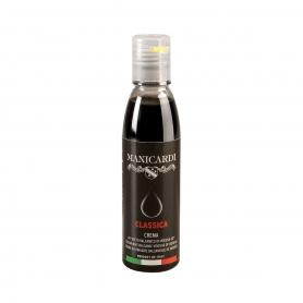 Crema all'Aceto Balsamico di Modena IGP, 250 ml - Azienda Agricola Manicardi