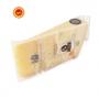 Parmigiano Reggiano DOP (foraggi stagionali), 24 mesi - Latteria Due Madonne