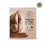 Salama de toute PGI sauce pré-cuit, 1 kg - Salumificio Fratelli Magnoni