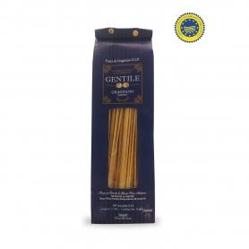 Spaghetti Pasta de Gragnano IGP, 500 gr - Pastificio Gentile