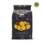 Lumaconi Pasta di Gragnano IGP, 500 gr - Pastificio Gentile - Pastificio Gentile