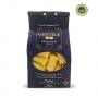 Paccheri Pasta di Gragnano IGP, 500 gr - Pastificio Gentile