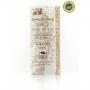 Modica IGP chocolat goût naturel, la tablette 70 gr - Donna Elvira