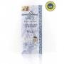 Modica IGP chocolate to Mirroir halls of Bolivia, tablet 70 gr - Donna Elvira
