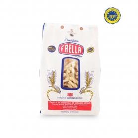 Gemelli Pasta di Gragnano IGP, 500gr - Pastificio Faella
