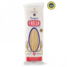 Linguine Pasta di Gragnano IGP, 500 gr. - Pastificio Faella