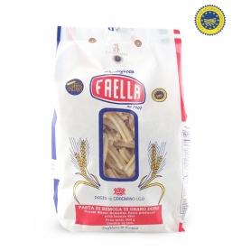Caserecce Pasta di Gragnano IGP, 500 gr. - Pastificio Faella